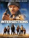 Intersections (2013)(DVD-R)