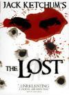 Jack Ketchum's The Lost (DVD-R)