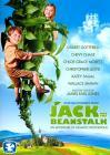 Jack And The Beanstalk (2010)(DVD-R)