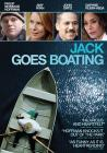 Jack Goes Boating (DVD-R)