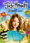 Judy Moody And The Not Bummer Summer (DVD-R)