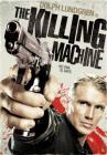 Killing Machine (aka Icarus) (DVD-R)