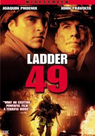 Ladder 49 (Deluxe) (DVD-R)