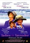 Ladies in Lavender (DVD-R)