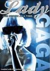 Lady Gaga: One Sequin at a Time (2010)(DVD-R)