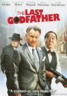 Last Godfather, The (2010)(DVD-R)