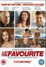 Lay The Favorite (2012)(DVD-R)