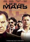 Life on Mars: The Complete US Series (Deluxe) (DVD-R)