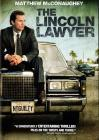 Lincoln Lawyer, The (2011)(DVD-R)
