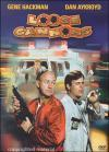 Loose Cannons (DVD-R)
