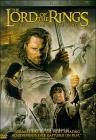 Lord of the Rings: The Return of the King (Extended Edition) (Deluxe) (DVD-R)