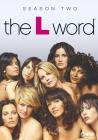 L Word, The - Season 2 (DVD-R)