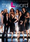 L Word, The - Season 3 (DVD-R)