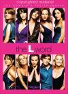 L Word, The - Season 4 (DVD-R)