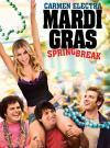 Mardi Gras - Spring Break (2011)(DVD-R)