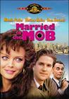 Married to the Mob (1988) (DVD-R)