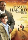 """Master Harold""... And the Boys (DVD-R)"
