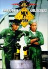 Men At Work (1990) (DVD-R)