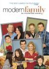 Modern Family: Season 1 (DVD-R)