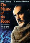 Name of the Rose, The (DVD-R)