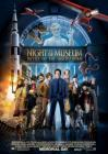 Night at the Museum 2: Battle of the Smithsonian (New Version) (DVD-R)