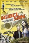 Nobel Son (DVD-R)