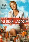 Nurse Jackie - Season 3 (2012)(3 Disc)(DVD-R)