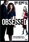 Obsessed (DVD-R)