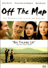 Off The Map (DVD-R)
