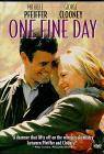 One Fine Day (DVD-R)