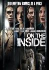 On The Inside (2012)(DVD-R)