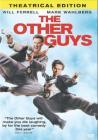 Other Guys, The (DVD-R)
