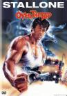 Over The Top (DVD-R)