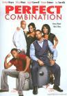 Perfect Combination (DVD-R)