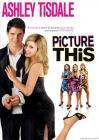 Picture This! (DVD-R)