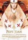 Pope Joan (2009) (DVD-R)