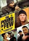 Power of Few, The (DVD-R)