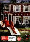 Beautiful(2009)(QuickPlay)(DVD-R)