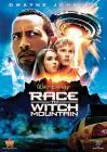Race to Witch Mountain (Deluxe) (DVD-R)