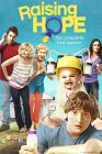 Raising Hope: Season 1 (DVD-R)