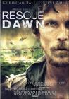 Rescue Dawn (DVD-R)