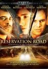 Reservation Road (DVD-R)