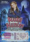 Roxy Hunter and the Mystery of the Moody Ghost (DVD-R)