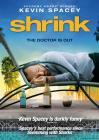 Shrink (DVD-R)