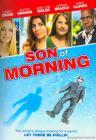 Son of Morning (2011)(DVD-R)