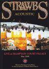 Acoustic Strawbs - Live at Hampton Court Palace (2009)(DVD-R)