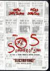 Summer of Sam (DVD-R)