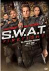 S.W.A.T. : Firefight (DVD-R)