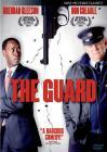 Guard, The (2011)(Deluxe)(DVD-R)