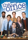 Office, The - Season 7 (5 Disc)(2011)(DVD-R)